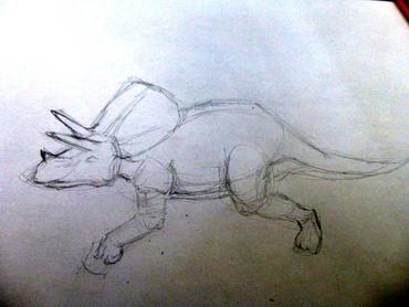sketchier sketch