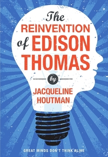 The Reinvention of Edison Thoman