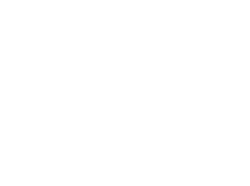 Illustration of a teacher in front of a chalkboard