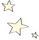Stars illustration